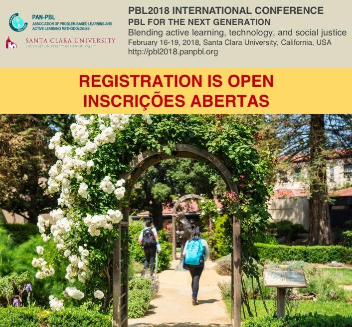 PBL2018 - Invitation to Register - Medium