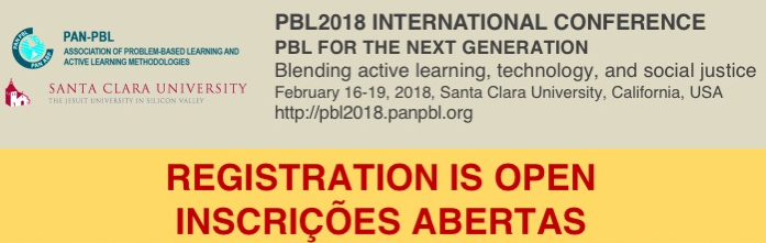 PBL2018 - Invitation to Register - Small
