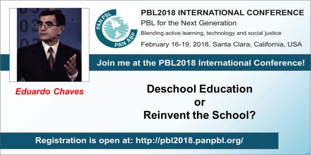 PBL2018 - Speaker Card - EC